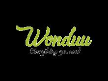 Wonduu