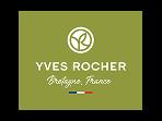 Código promocional Yves Rocher