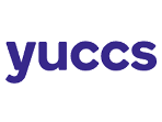 Código descuento Yuccs