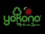 Descuento Yokono