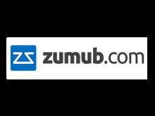 Zumub